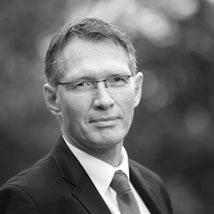 Peter Engel-Andreasen