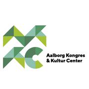 Aalborg Kultur- & Kongres Center
