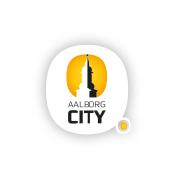 Aalborg City