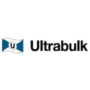 Ultrabulk